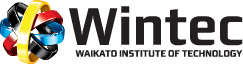 Wintec | Waikato Institute of Technology